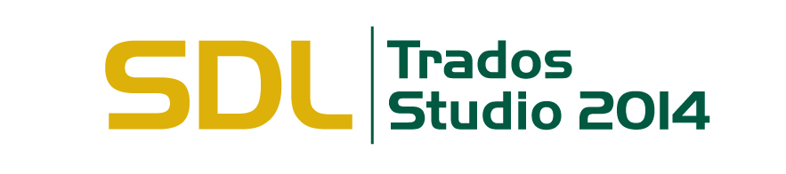 SDL_Traods%20Studio%202014-02.jpg